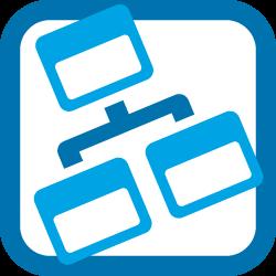 sitemap_icon