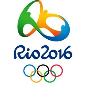 logo_olimpiadi_brasile_rio_2016