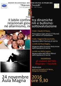 locandina-incontro-24_11