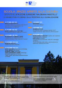 MANIFESTO-classico-programma-web