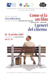 LOCANDINA Seminari Cinema OTTOBRE web